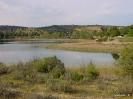 Ruidera - Lagunas de Ruidera