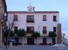 Casas de Benítez