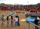 Fiestas  de Honrubia