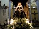 Semana Santa  de Honrubia