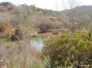 Los Cuchillos del Río Cabriel
