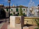 Pinarejo