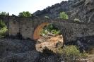 Bonito Puente de El Castellar