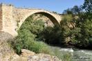 Puente El Castellar