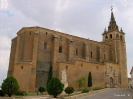 Villanueva de la Jara