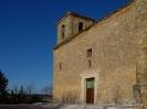 Villar de Olalla