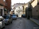 Madridejos