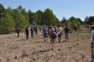 Dehesa y Monte Pinar