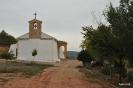 Casas de Ves - Cilanco - Villatoya