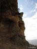 Cuevas y calar de Zaén