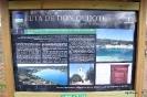 Lagunas de Ruidera - Desbordadas 2010 - 1