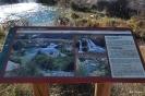 Camino natural del Río Guadiana