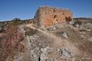 Tramo Castillo de Rochafrida