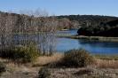 Tramo Laguna Concejo