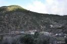 RÍo Madera - Riopar - Senderismo