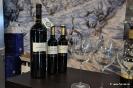 Bodegas y Vinos