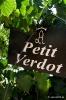 Petit Verdot_2