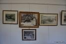 Fotos antiguas agrícolas