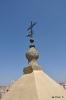 Torre Vieja de San Clemente