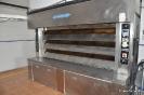Panadería Rincón del Segura_26