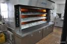 Panadería Rincón del Segura_34