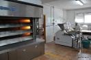 Panadería Rincón del Segura_35