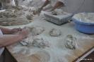 Panadería Rincón del Segura_40