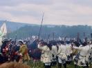 Centenario de Batalla de Almansa