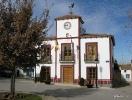 El Robledo