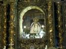 Santuario de Cortes