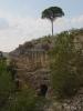 Valdeganga