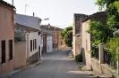 Montalbanejo