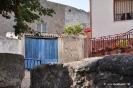 Valparaíso de Abajo
