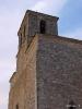 Villaescusa de Haro